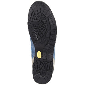 Garmont Dragontail N.Air.G Shoes Men night blue/anthracite